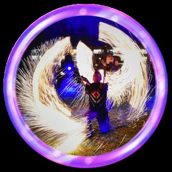 Pyro I